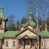 Orth Church