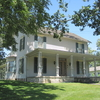 John Humphrey House Orland Park