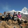 Jomsom Treks & Expedition