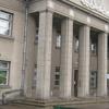 Jonava Library
