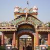 Joranda Gadhi Dhenkanal