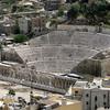 Jordan Folklore Museum Amman