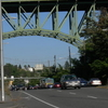 Jose Rizal Bridge
