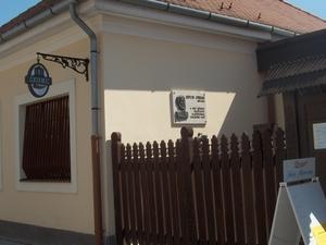 Jász Museum