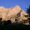 Julian Alps - Ukanc