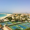 Jumeirah Beach Overview