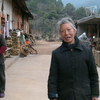 Residents Of Rural Jingdezhen