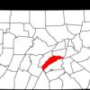 Juniata County