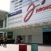 Jurong Point Shopping Mall