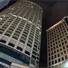 JW Marriott Hotel - Kuala Lumpur