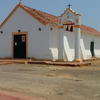 Jadacaquiva Church