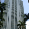 Jade at Brickell Bay