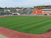 Estadio de Jeju