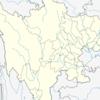 Jianyang