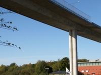 Johanneshovsbron