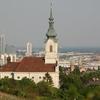 Kaasgrabenkirche