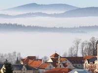 Kasperske Hory