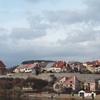 Kadan Town