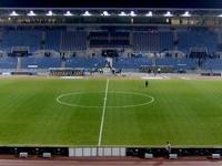 Estadio Kaftanzoglio