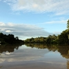 Kainji National Park