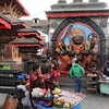 Kathmandu All Inclusive 4 Day Escape