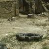 Beni Hammad Fort 13