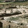 Beni Hammad Fort 3