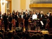 Kalisz Philharmonic