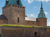 Kalmar Castle