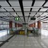 Kam Sheung Road Station