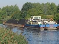 Kanał Kłodnicki (Kłodnicki Canal)