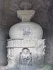 Kanheri Stupa