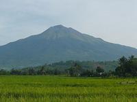 Kan - Irag Nature Park