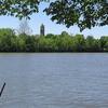 Kankakee River