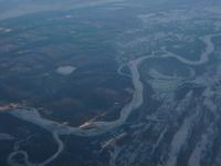 Kantishna River