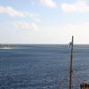 Kanton Island