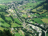 Kaprun