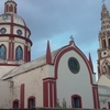 Karaikal-Church