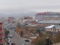 Karakocan