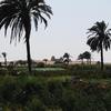 Karanis Egypt