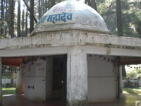 Karkokeshwar Temple