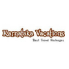 Karnataka Travel Packages