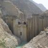 Karun-4 dam