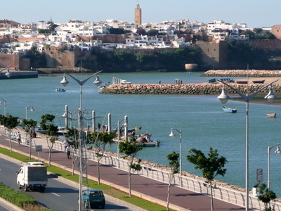 Rabat