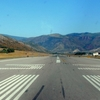 Aspen–Pitkin County Airport Sardy Field