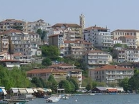 Kastoria