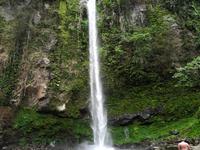 Katibawasan Falls
