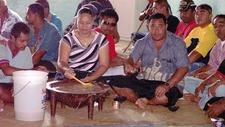 Kava Culture