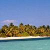 Kavaratti Island