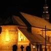Kazimierz-Biskupi-St-Marcins-Church